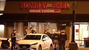 Կանադայի Bombay Bhel ռեստորանում պայթյուն է եղել