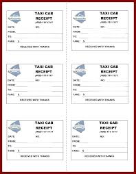 London Taxi Receipt Pdf Cab Receipts Taxi Cab Receipt Template Cab Yellow Cab Receipt