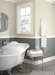 bathroom color schemes gray aerojacksoncom