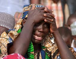 une fille rencontrer en tchad