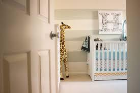 giraffe nursery rug