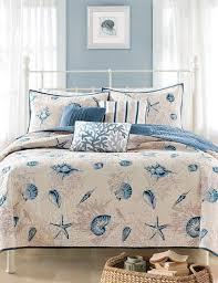 coastal nautical bedding collections