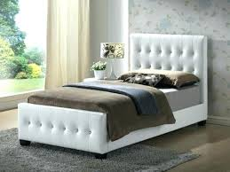 macys king bed frame – Boshemia
