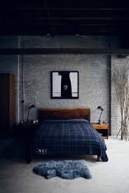 cool bedroom ideas for men cool bedroom ideas for men rutpjpsbo male bedroom ideas cool bedroom male bedroom ideas