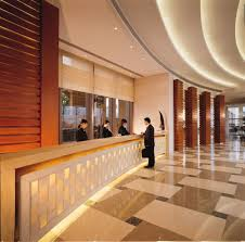 rambler garden hotel 3 5 out of 5 0 exterior featured image lobby