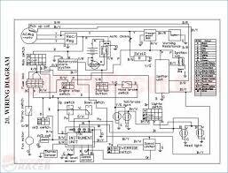 mini quad wiring diagram dogboi info Baja 250 Quad baja atv wiring diagram coolster parts 90 wires electrical system