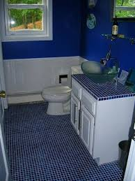 dark blue bathroom floor tiles 24 dark blue bathroom floor tiles 25 dark blue bathroom floor tiles 26 dark blue bathroom floor tiles 27
