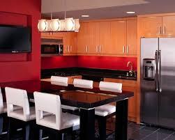 2 Bedroom Suite Elara Las Vegas Kitchen ...