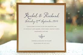 create a wedding invitation online sample of wedding invitation sms tags sample of wedding