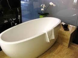 freestanding tub deep soaking