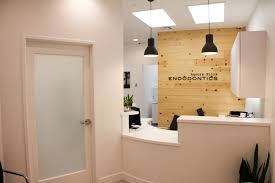dental office design pictures. modren office front desk of a dentist office with white interior  bob mothershead dental  office design and for pictures