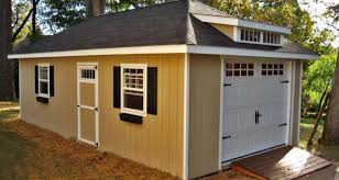 Elegant Design Garage With Living Quarters   Garage With Living Garages With Living Quarters