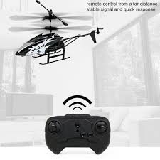 top 10 most popular micro rc helicopters ideas and get free shipping ...