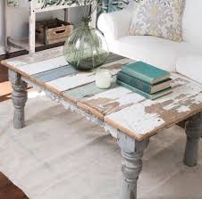 painted coffee table ideasBest 25 Painted coffee tables ideas on Pinterest  Rustic