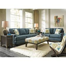 full size of accent living room chairs accent living room chair living room accent chairs ideas