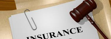 Life insurance is more than just a death benefit your beneficiaries will receive when you pass away. Life Insurance Fraud Investigation Archives Worldwide Resource Inc
