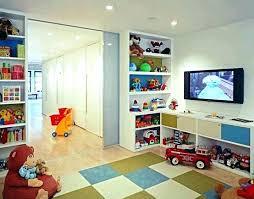 kids playroom furniture girls. Kid Playroom Storage Furniture Childrens Uk Kids Girls B