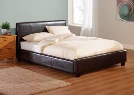 Liquidation Bedroom Furniture About Us Aintree Liquidation Centre