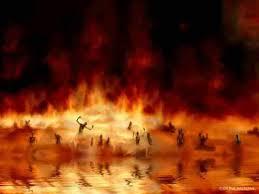 Image result for Photo di L'inferno di Santa Veronica Giulliani