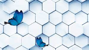3D Wallpaper Designs Free Download ...