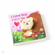 coffee table urban dictionary source pexels com i love you every day book