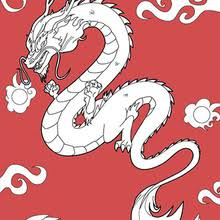 Small Picture Chinese New Year coloring pages videos games craft and