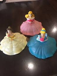 Princess Cake Toppers For Sale In Victorville Ca Offerup