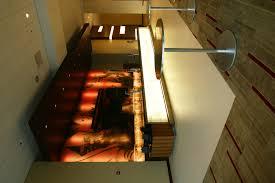 theatre room lighting. Enlarge. Lights Shine Bright On Theater Room Theatre Lighting