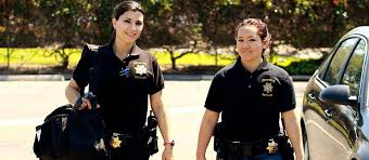 Deputy Probation Officer - East.keywesthideaways.co