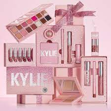 Exclusive Holiday Collection at Ulta ...