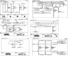mazda3 fuse box wiring library wiring diagram for 2007 mazda 3 custom wiring diagram u2022 98 mazda protege fuse box