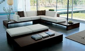 furniture interior design ideas. modern interior design furniture ideas i
