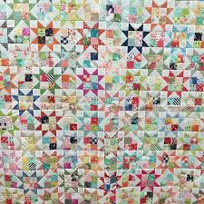 109 best Miss Rosie Quilts images on Pinterest   Country primitive ... & Pattern by Miss Rosie Quilts, Master Plan using Moda charm packs. Adamdwight.com