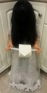 Cool toilet paper holder Ideas 20141023202932jpg Halloween Forum Unique Toilet Paper Holder