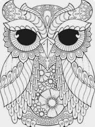 Small Picture 114 best Coloring pages images on Pinterest Coloring books Draw