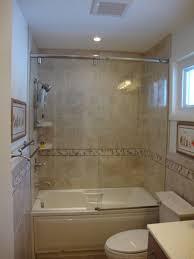 Best 25+ Small bathtub ideas on Pinterest | Shower tub, Small bathroom  bathtub and Bath shower