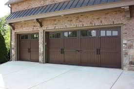 craftsman garage doorsCraftsman Garage Door Wont Open  House Design