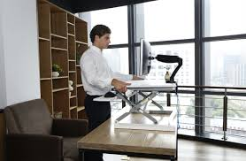 word 39office desks workstations39and. Transform The Way You Work With Loctek Sit-Stand Workstation Word 39office Desks Workstations39and