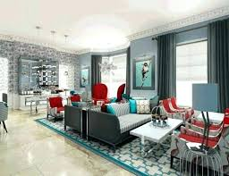 ideas living room corner decor for exotic living room view in gallery a colorful and stunning
