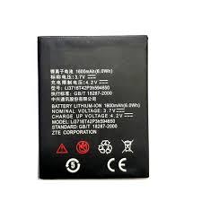 ZTE V889M U817 U795 U807 V956 N818 T807 ...