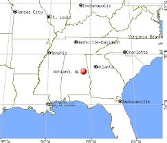 ashland, alabama (al 36251) profile population, maps, real estate Ashland Map ashland, alabama map ashland maplewood