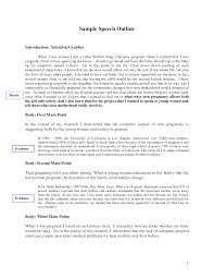 argumentative essay for abortion academic essay mla format argumentative essay outline example