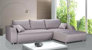 dfs beds uk corner sofa beds dfs beds uk