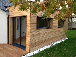 Hous Exemple Agrandissement Maison Extension Maison Nantes Ouest