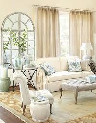 Renewing Room With Ballard Designs Room Design Lounge Chair Wicker Ballards Design