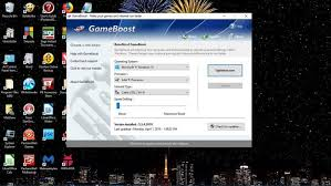 best game booster software for windows