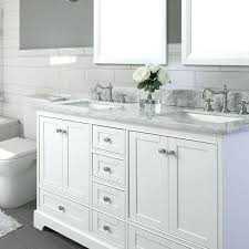 white vanities with marble top white cultured marble integral bathroom vanity top 24 white bathroom vanity white vanities with marble top