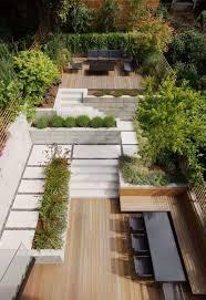 Roof Garden Design Ideas 75 Beautiful Rooftop Garden Design Ideas To Enhance The