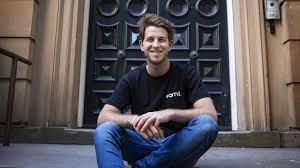 Fintech Earnd gets $2.5m funding