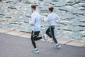 How to Run Better: 5 Running Mistakes to Avoid